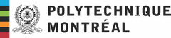 Poly Montreal