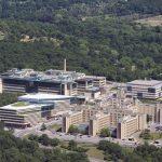 Séance Chefs de projets – Polytechnique Montréal Canada