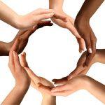 2 projets de MOOCs collaboratifs retenus