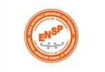 Logo-ENSPY