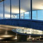 Rencontres RESCIF 18-21 octobre 2016 à l'EPFL