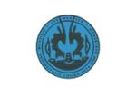 Logo-ESP Dakar