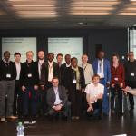 Séminaire du rescif – Energie – EPFL – 26 et 27 novembre 2015