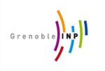 Logo-INPG