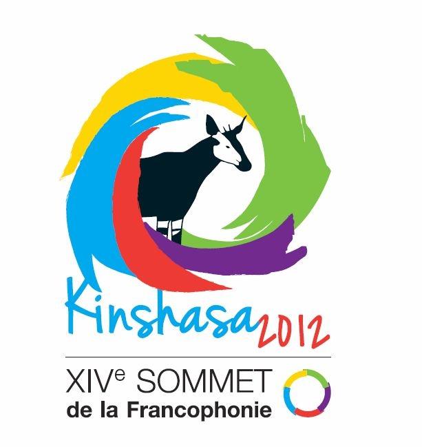 Logo_Kinshasa SF 2012