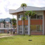 Séance Chefs de projets – Yaoundé Caméroun