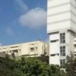 Ecole Ete ESIB Beyrouth Liban juin 2015