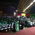 Séminaire MOOCs – Mercredi 26 février 2014 – Dakar
