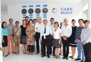 visite_ird_care_septembre_2016_3_1