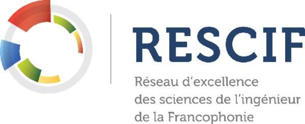 Réseau d'excellence des sciences de l'ingénieur de la Francophonie